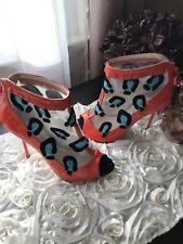 Sophia Webster Sandals Size 39