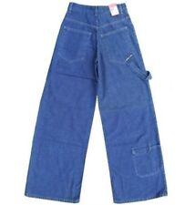 Jeans très larges, hip-hop pour homme taille 36
