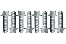 Ict Billet Usa Made Ls Engine Transmission 4l60e Bell Housing Bolts Set Kit
