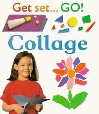 Collage (Get Set...Go!)