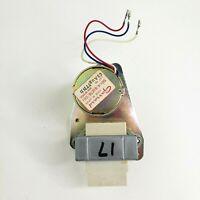 Replacement Parts for Garrard GTSS Turntable MHX-5P2RDG 501/4/61276/001 Japan