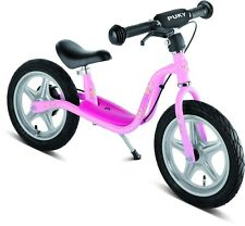 Puky Lillifee Laufrad ab 3Jahren Lernrad Lern Rad 4039 LR1 L Br 12er pink LR1LBR