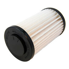 HQRP Hepa H12 Filter for Sears Kenmore Panasonic 82720 82912 20-82912 20-82720