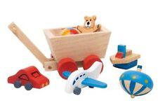 Goki 2040697 - Accessoire pour Poupée - Chambre Enfants