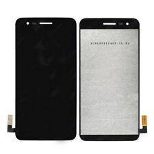 FOR LG Phoenix 3 LG K4 2017 LG-M150 M151 LGM153 LCD Screen Digitizer Touch USPS