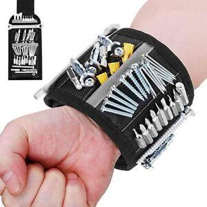 Tool Bracelet Gift For Man Dad Granddad Boyfriend Birthday Husband Unusual Him