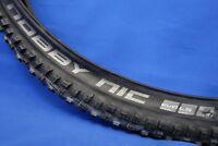 "New Schwalbe Nobby Nic 29"" x 2.25"" Mtn Bike Tire EVO LiteSkin Pace Star 3 WIRE"