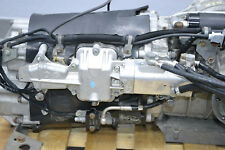 Maserati 4200 Qtp F1 Gearbox Transmission Hydraulic Actuator 183064