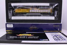 Athearn Genesis Union Pacific SD70ACe Diesel Tsunami Sound DCC NIB ATHG68811