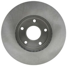 Advanced Technology Disc Brake Rotor fits 2005-2006 Nissan X-Trail  RAYBESTOS