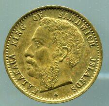 Altdeutsch , Kaiserreich - Spielgeld , Rechenpfennig , Spielmarke  / #0554