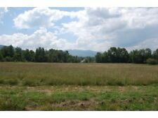 2.56 Acres of land for sale in Northumberland NH