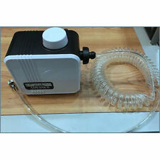 TAMIYA 74559 Tamiya Spray-Work Air Compressor Advance (Airbrush System No59)