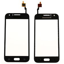 For Samsung Galaxy J1 4G SM-J100 New Black Front Touch Screen Glass Digitizer