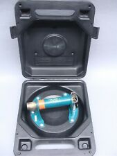 "Wood's Powr-Grip Xc4950 8"" Metal Exhange Vacuum Cup (b)"