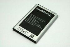 Samsung N7500 Galaxy Note 3 Neo Batteria EBBN750BBE Originale 3100 mAh
