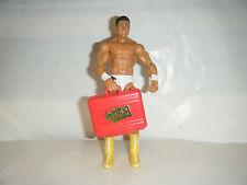 WWE ALBERTO DEL RIO Elite Serie 14 SUPERSTAR azione Mattel Wrestling Figure