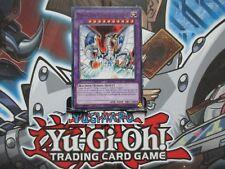 Yu-Gi-Oh! Cyber Dragon Ultime (Fusion - End) : LED3-FR017 -VF/Commune