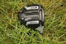 NEW 2018 Tour Issue Taylormade M3 460 10.5 Driver Head (A9)