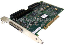 Adaptec Dell  W-U2- SCSI PCI Card AHA-2940U2-OEM AHA-2940U2-OEM/Dell2