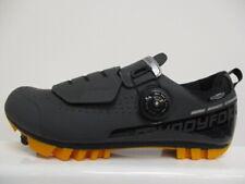 Muddyfox MTB300 Mens Cycling Shoes UK 10 EUR 44 REF M1289*