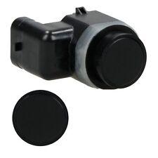 Sensor Rückfahrwarner Rückfahr BMW X5 E70 2006-2013 X6 E71 2009-2014 X3 F25