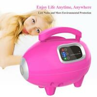 Spray Tanning Machine Sunless Professional Spray Tan Machine Tool ZY