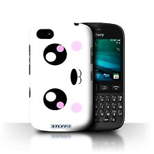STUFF4 Phone Case for Blackberry Smartphone/Cute Kawaii/Protective Cover