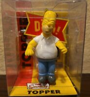 The Simpsons Antenna Topper Homer Simpson D'oh