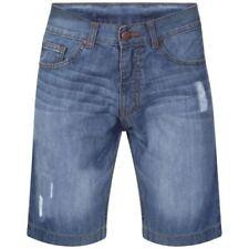 Shorts e bermuda da uomo Denim Taglia 34