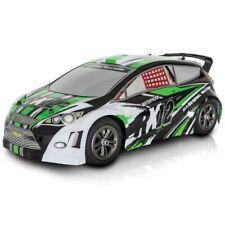 Funtek FTK-RX12/GR Rally 1/12 RX12 Verde RTR 2.4GHz modellismo