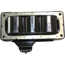 Ignition Coil APW, Inc. CLS1051