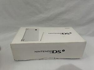 Nintendo DSI Box ONLY