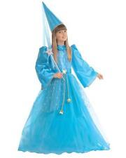 Widmann - fatina Magica Costume in Taglia 8/10 anni