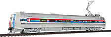 Scala H0 - Metroliner Parlor Car Amtrak 13820 NEU