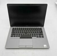 Dell Latitude 5410 Laptop i5-10210 16GB DDR4 Windows 10 Pro 256GB SSD - SH1426