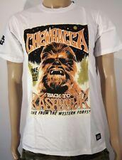 Star Wars Chewbacca Shirt Limited Edition