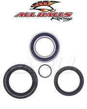 Front Wheel Bearings Honda TRX 350 Rancher 4x4 00-06 400 04-07 ALL BALLS 25-1513