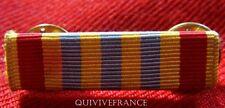 DX062 - DIXMUNDE MEDAILLE D'HONNEUR 1ere CLASSE DES FORCES ARMEES SUD-VIETNAM