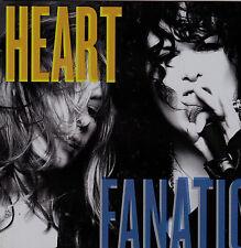 HEART:FANATIC