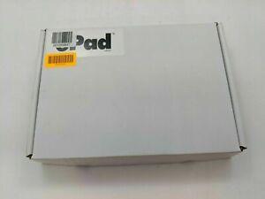 ePad ePadlink VP9801 ePad-ink Electronic Signature Capture Pad USB CONNECTION