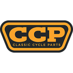 Classic Cycle Parts