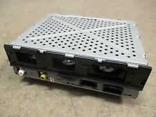 Navigation Empfangsgerät Navi Rechner Audi A6 4F Radio 4F0035541B