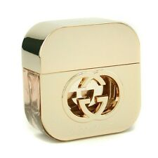 NEW Gucci Guilty EDT Spray 30ml Perfume