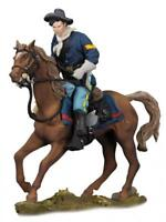 BLACK HAWK BH1306 US 7th Cavalry Corporal 1876 Custer Ride to Glory FREE SHIP