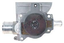 Engine Water Pump AIRTEX AW4108