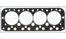 Genuine AJUSA OEM Replacement Cylinder Head Gasket Seal [10012900]