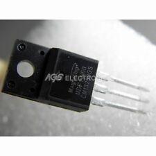 MDF11N60 - MDF 11N60 TRANSISTOR