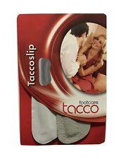 Tacco Slip Heel Grip 6 Pairs Pack