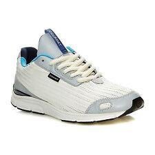 Gourmet – Libero Lx – Sneakers Gr.41